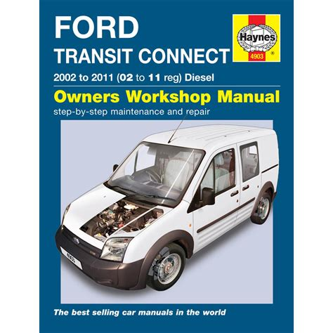 how to fix cars 2002 ford focus user handbook 2002 ford focus repair manual haynes autos post