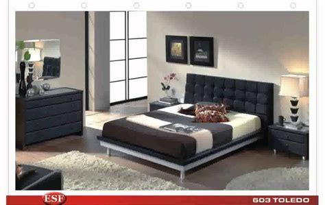 furniture for bedrooms bedroom furniture designs