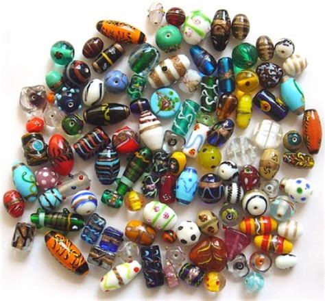 bead and supplies wholesale jewelry supplies