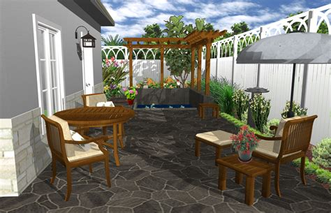 home landscape design for mac 100 landscape design software for mac 100 home
