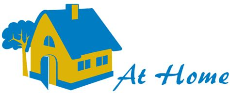 at home cna school sponsors utah cna centers