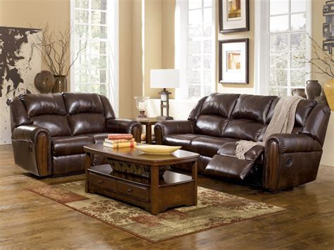 living room decoration sets rooms to go living room sets with tv modern house