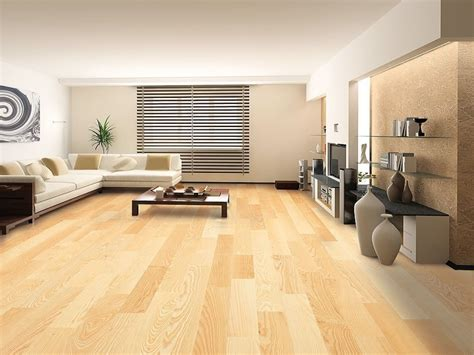 paint color for living room wood floor hardwood flooring in the kitchen choosing paint color