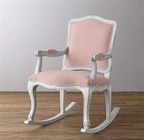 pink rocking chair for nursery pink rocking chair for nursery pink nursery wood rocking