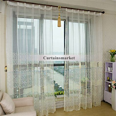 sheer curtains with lights white inner curtains curtain menzilperde net