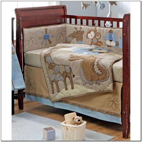 Mini Crib Bedding Sets For by Mini Crib Bedding Sets For Boys Page Home
