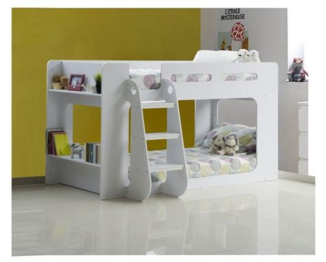 shorty bunk beds for 1000 ideas about shorty bunk beds on bunk bed