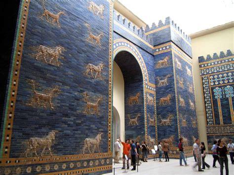 Der Garten Ischtar wolfgang korn mesopotamien wiege der zivilisation und