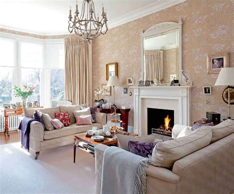 edwardian home interiors an edwardian home in glasgow period living the vintage feel while still