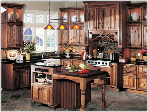 diy painted kitchen cabinets diy painted rustic kitchen cabinets cabinet home
