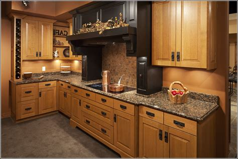 mission style kitchen cabinet doors craftsman style kitchen cabinet pulls kitchen decoration