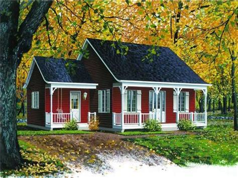 farmhouse style house farmhouse style house plans small farm house plans