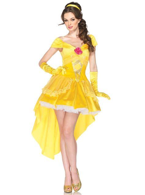 top 10 tuesdays disney princess costumes