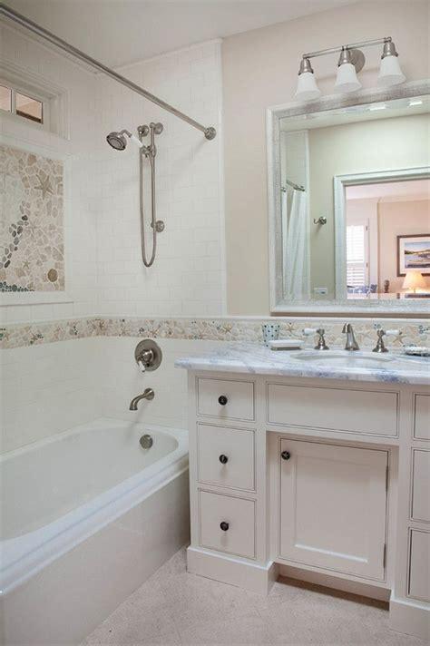 Neutral Bathroom Ideas by 21 New Neutral Bathroom Tiles Ideas Eyagci