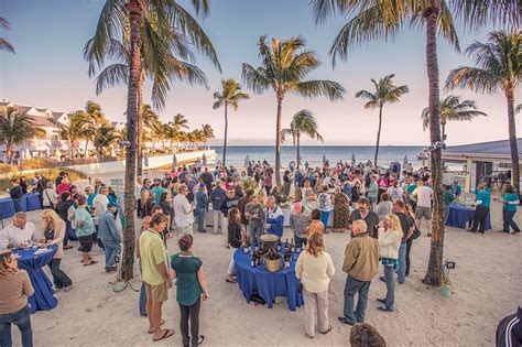 festival in key west the best 11 things to do in jan 2018 key west food tours