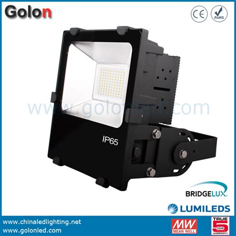 philips outdoor lights philips led floodlighting 150w led outdoor flood light l