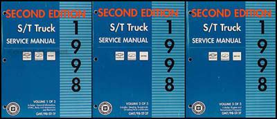 auto repair manual online 1998 oldsmobile bravada head up display calculating import charges import charges shown at checkout