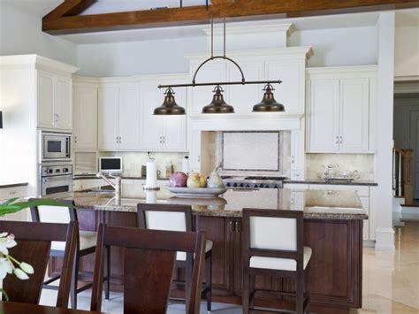 kitchen lighting ideas uk kitchen island lighting uk intended for kitchen island lighting uk design design ideas