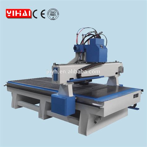woodworking machines south africa woodworking machine suppliers south africa