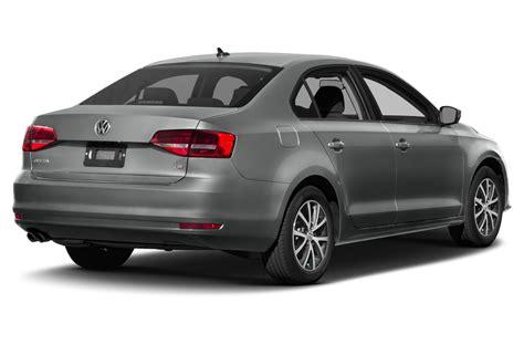 Volkswagen Jetta Price by 2016 Volkswagen Jetta Price Photos Reviews Features