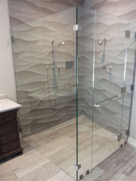 seamless glass doors seamless glass shower doors home goodness must