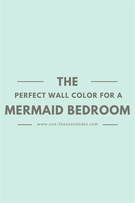 paint with a twist thousand oaks the sea mermaid bedroom paint colors orc week 3
