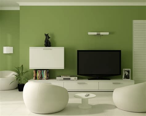 interior design applications asian paints wall decor room paint interior design