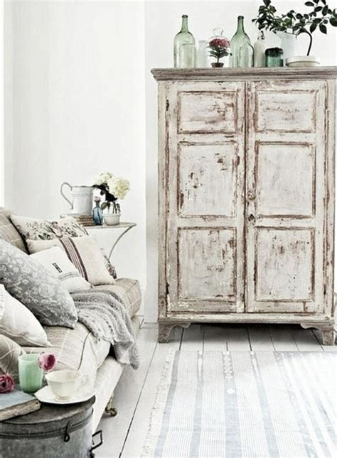 shabby chic living 23 shabby chic living room design ideas page 2 of 5