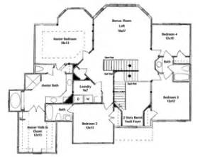 house plans with two master bedrooms two master bedroom house plans home design