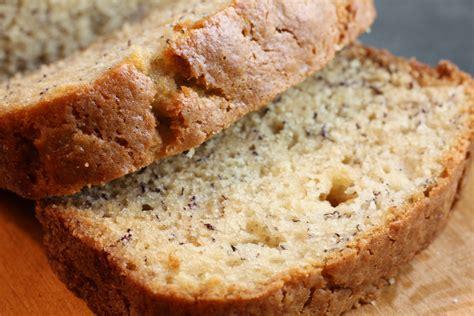 banana bead the family banana bread recipe depend on