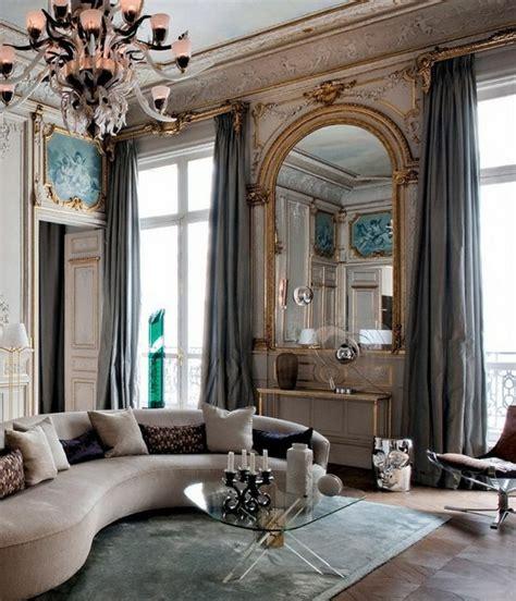 apartment style apartment design ideas in style interior design
