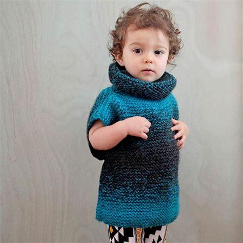 children s sweater knitting patterns 3 square knit childs sweater allfreeknitting