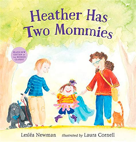 picture books about families children s books my learning