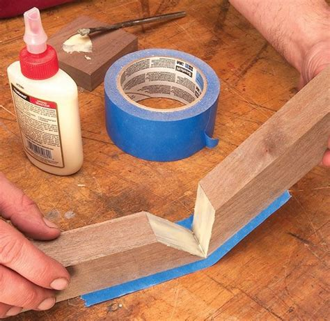 woodworking glue tips 1000 ideas about woodworking shop on workshop