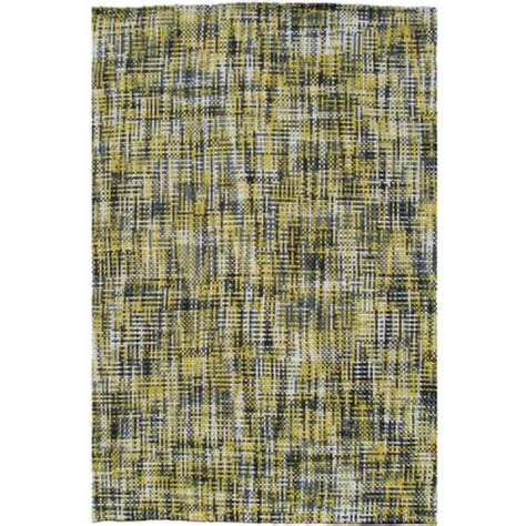 6x9 outdoor rug 6x9 indoor outdoor rug balajeesusa indoor outdoor rug