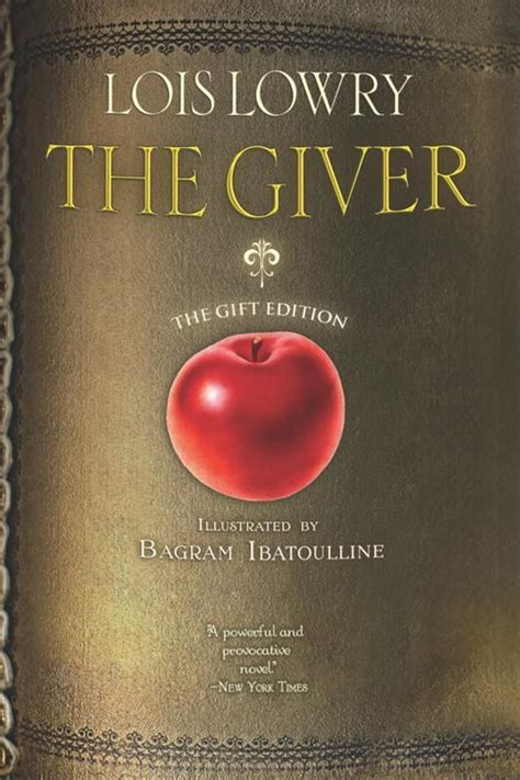 the giver book pictures the giver lois lowry what i read