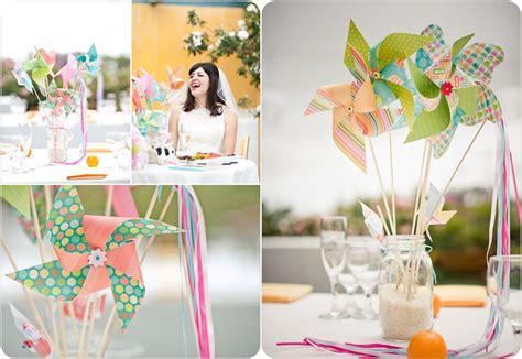 Cheap Outside Wedding Decorations by Cheap Wedding Centerpieces 25 Diy Centerpiece Ideas