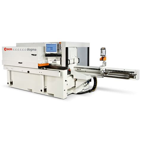 woodworking machines south africa 100 woodworking machine suppliers in south africa