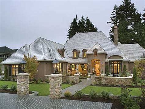 country home designs country house designs