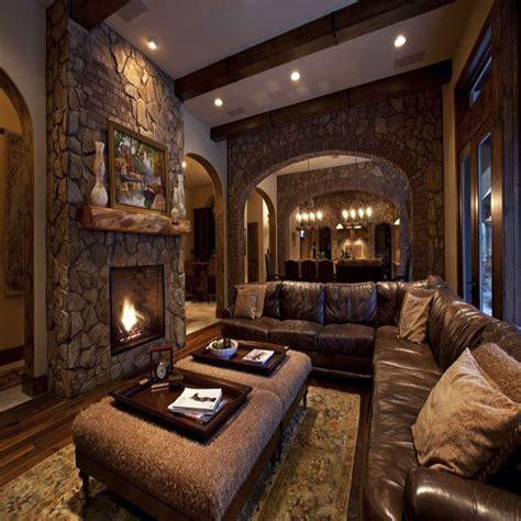 interior design home decor amazing of interesting beautiful rustic interior design 6404