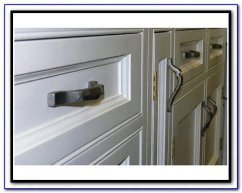 cheap kitchen cabinet door knobs kitchen cabinet door knobs cheap cabinet home