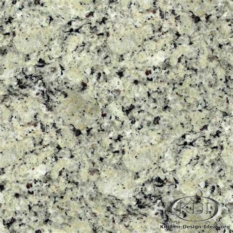 Kitchen With Stone Backsplash arabesco granite kitchen countertop ideas