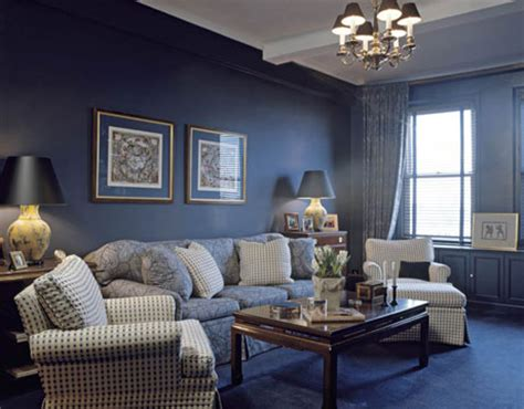 paint every room in house different color paint colors for rooms best color schemes