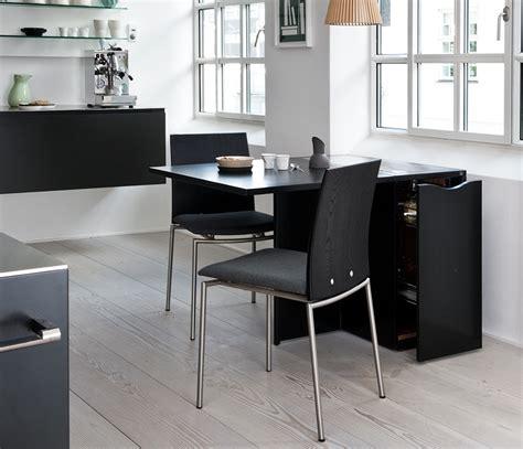space saving kitchen table sets space saving kitchen table sets 83rd us kitchen table