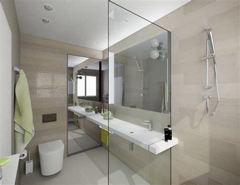 2014 award winning bathroom designs minosa bringing back the modern bathroom