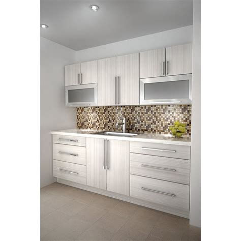white kitchen cabinets lowes white kitchen cabinets lowes