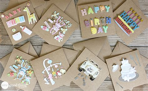 how to make my own greeting cards make your own greeting cards in less than 30 seconds