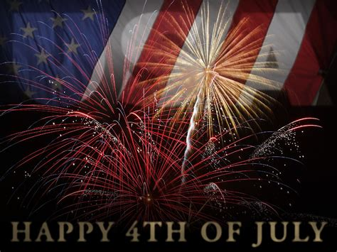 for 4th of july sf specialty store happy 4th of july
