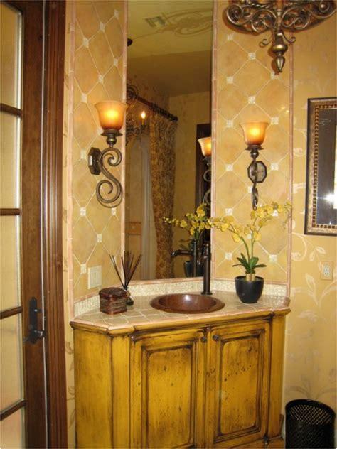 tuscan bathroom decorating ideas tuscan bathroom design ideas simple home architecture design
