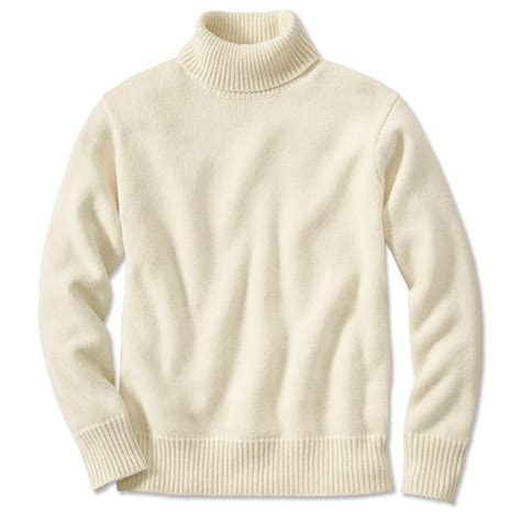 for sweater s sweaters country outddors clothing